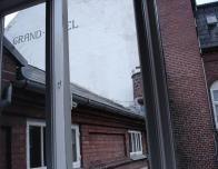 Odense_Grand_hotel_976926256