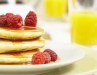 Pancakes_955559425