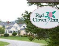 RedCloverInnSign_389006039