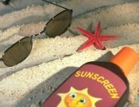 Sunscreen_821003728
