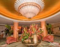 The_Beverly_Hills_Hotel_Los_Angeles_415422805