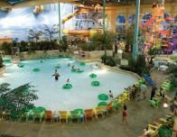 Waterpark_941365714