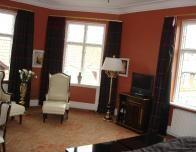 aarhus_grand_hotel_room_511837951