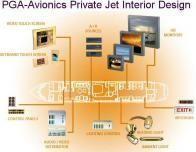 aircraft_interior_905108646