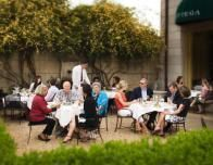 alabama_birmingham_restaurant_203603253