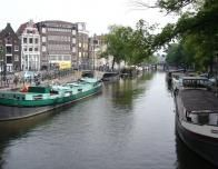amsterdam_canals_117951353