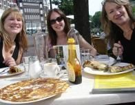 amsterdam_canalside_pancakehouse_441642910
