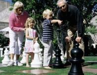 arizona_biltmore_chess_with_family_334622688