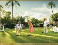 arizona_biltmore_croquet_813690168