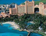 atlantis_resort_398877083