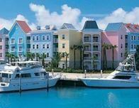atlantis_resort_marina_242627547