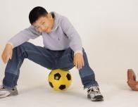 ball_glove_389979588