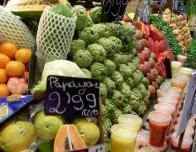 barcelona_market_18_1__282310929