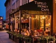 Ready to Enjoy a Treat From Tupelo Honey Cafe in Asheville, NC?