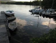 boats_844830906
