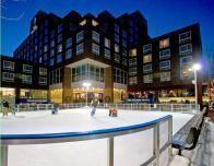 boston_charles_hotel_rink_529587716
