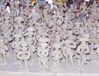 brazil_ceramic_dolls_762965550