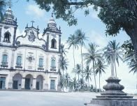 brazil_recife_church_449120433