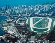 brazil_rio_aerial_700851775