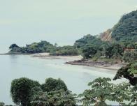 brazil_sao_paulo_beach_806078909