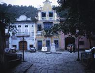 brazil_village_294581402