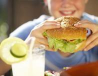 burger_473897829
