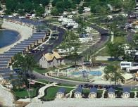 cedar_point_resorts_lighthouse_899716307