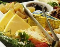 cheeses_1__635071150