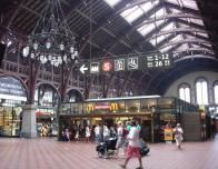 copenhagen_central_station_890016313