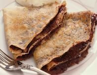 crepes2_852867563