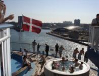 dfds_ferry_copenhagen_922711808