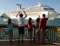 florida_canaveral_carnival_ship_283067341