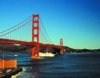 golden_gate_bridge_299769280