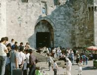israel_walls_290059451