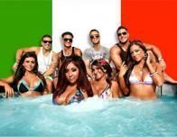 jersey_shore_in_italy_320_736729798