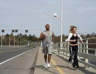 jogging_400840198
