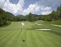 lake_toxaway_country_club_329835326