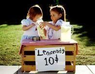 lemonade_595135821