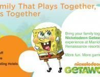 marriott_nickelodeon_535624680