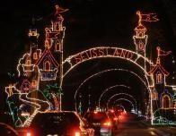 massachusetts_holiday_storybook_seuss_237510324