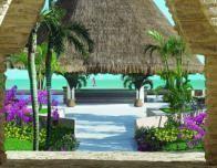 mexico_vivawyndham_azteca_379228942