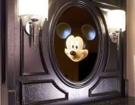 mickey_mouse_mirror_437596414