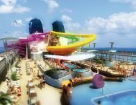 norwegian_epic_aquapark_250546516
