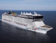 norwegian_epic_ship_504418200