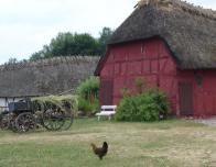 odense_funen_farmhouse_511055910