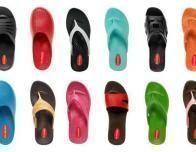 okabashi_footwear_468474751