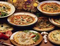 pizza_800577624