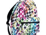 rainbowbackpack_526126898