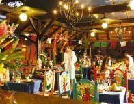 riu_playacar_lupita_restaurant_957180951