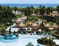 riu_playacar_pool_628008332